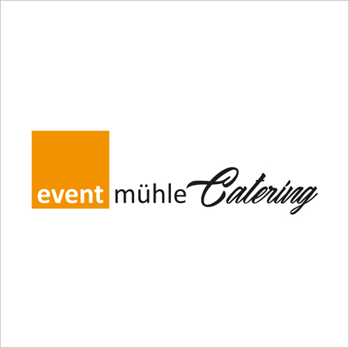Eventmühle Catering